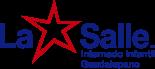 Logo IIG